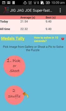 World's Fastest Jig Saw Puzzle apk screenshot
