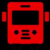 Palos Verdes PTA Buses icon