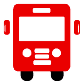 Roosevelt Red Buses icon