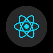 Minso iON beta.4 icon