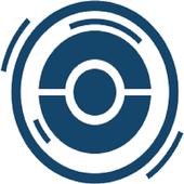PokeStop Map icon