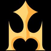 Gigamania icon