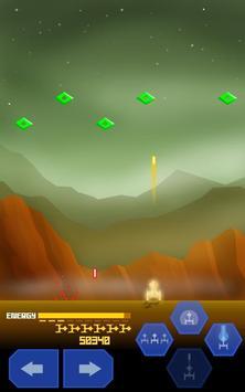 Gigamania screenshot 4