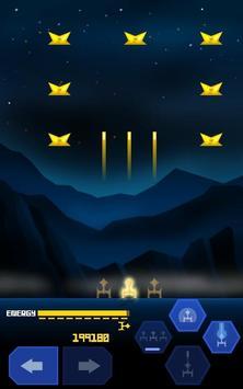 Gigamania screenshot 5