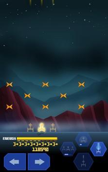 Gigamania screenshot 6
