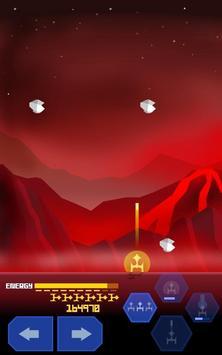Gigamania screenshot 7