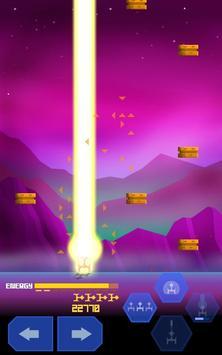 Gigamania screenshot 1