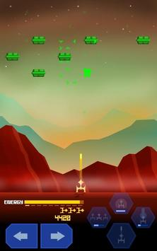 Gigamania screenshot 2