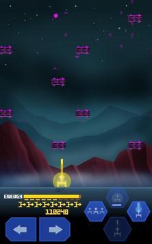 Gigamania screenshot 3