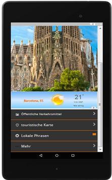 Zerror screenshot 11