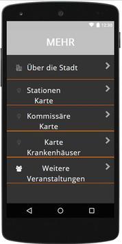 Zerror screenshot 1