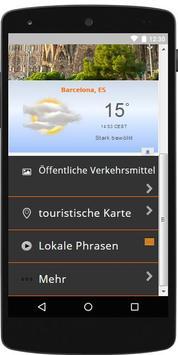 Zerror screenshot 5