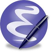 v3signsampleapp icon