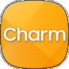 Charm by Samsung アイコン