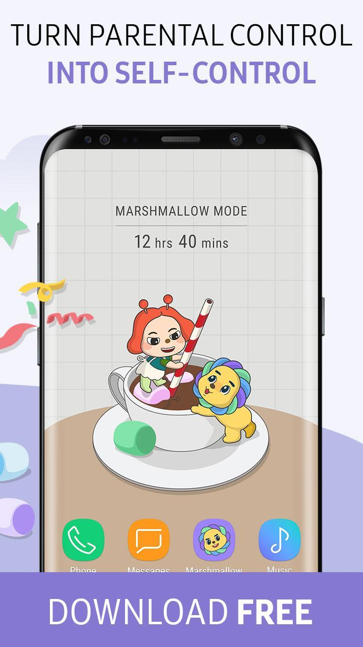 Samsung Marshmallow for Android - APK Download
