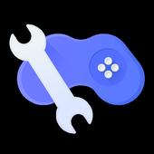 ikon Game Tuner