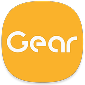 Gear S Plugin icon