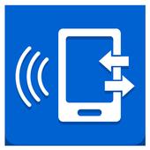 Samsung Accessory Service icon