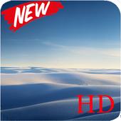 Best HD Samsung Galaxy Note 8 Stock Wallpaper icon