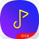 S9 Music Player - Music Samsung Galaxy S9 APK