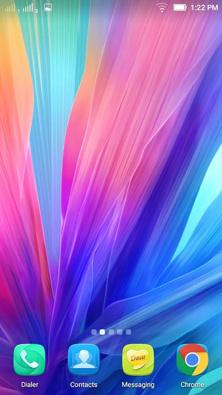 S9 S8 S7 S6 S5 S4 Samsung Wallpapers For Android Apk Download
