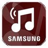Wireless AudioDock icon