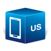 SAMSUNG RETAIL MODE LITE for Android - APK Download