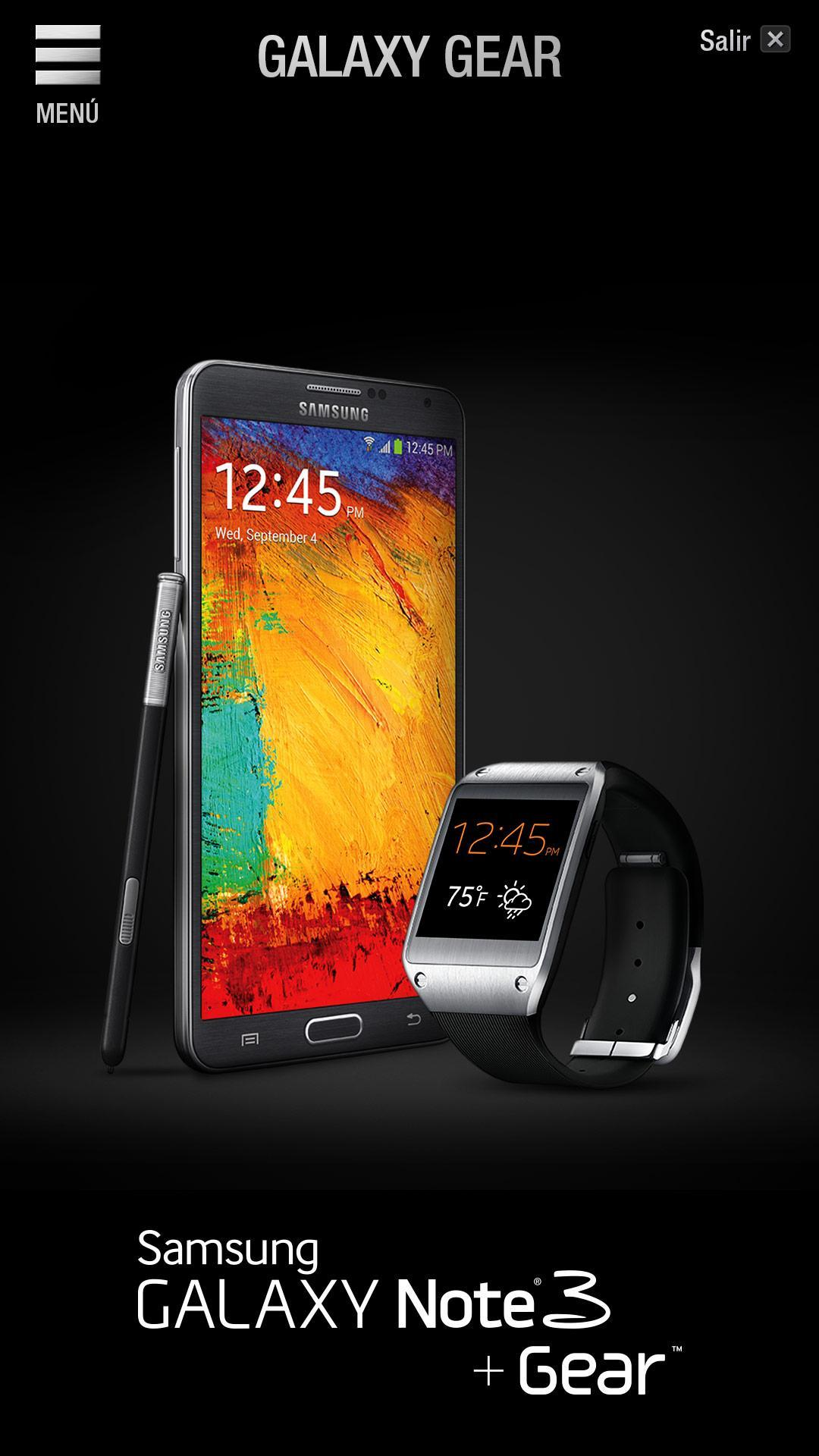 Samsung Retail Mode Password S10