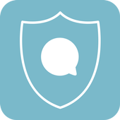 Samsung KNOX Message BETA icon