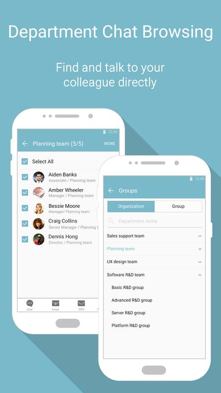 Samsung knox apk latest version | Samsung Knox Deployment