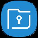 Secure Folder APK
