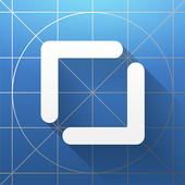 Samsung SDS IAM&EMM-icoon