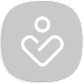 Samsung Members icon