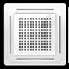 Plug-in app (System AC) 아이콘