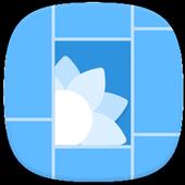 GalleryOn icon