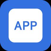 VDL 에이전트(삼성/LG 기기 외) icon