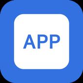 VDL 에이전트(삼성전용) icon