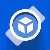 Virtual Gear S2 icon