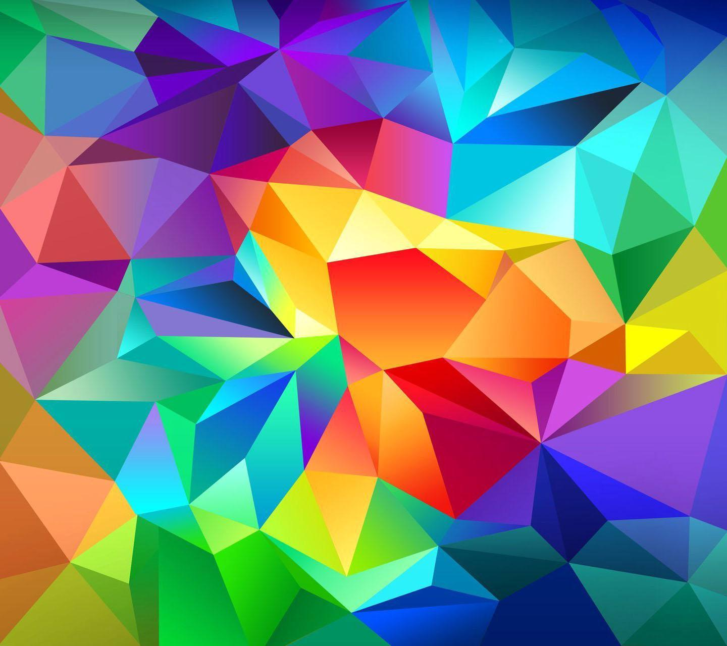 J2,J3,J5,J7 Samsung Wallpapers for Android - APK Download
