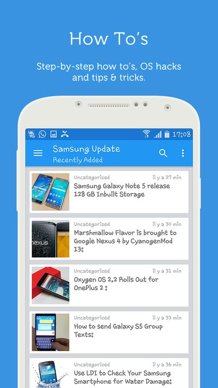 how to change app version in android