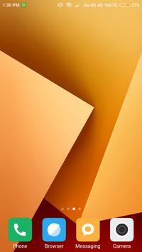 C9 Pro Samsung Wallpapers screenshot 1