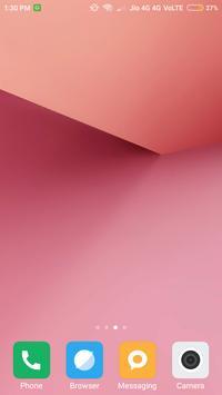 C9 Pro Samsung Wallpapers screenshot 2