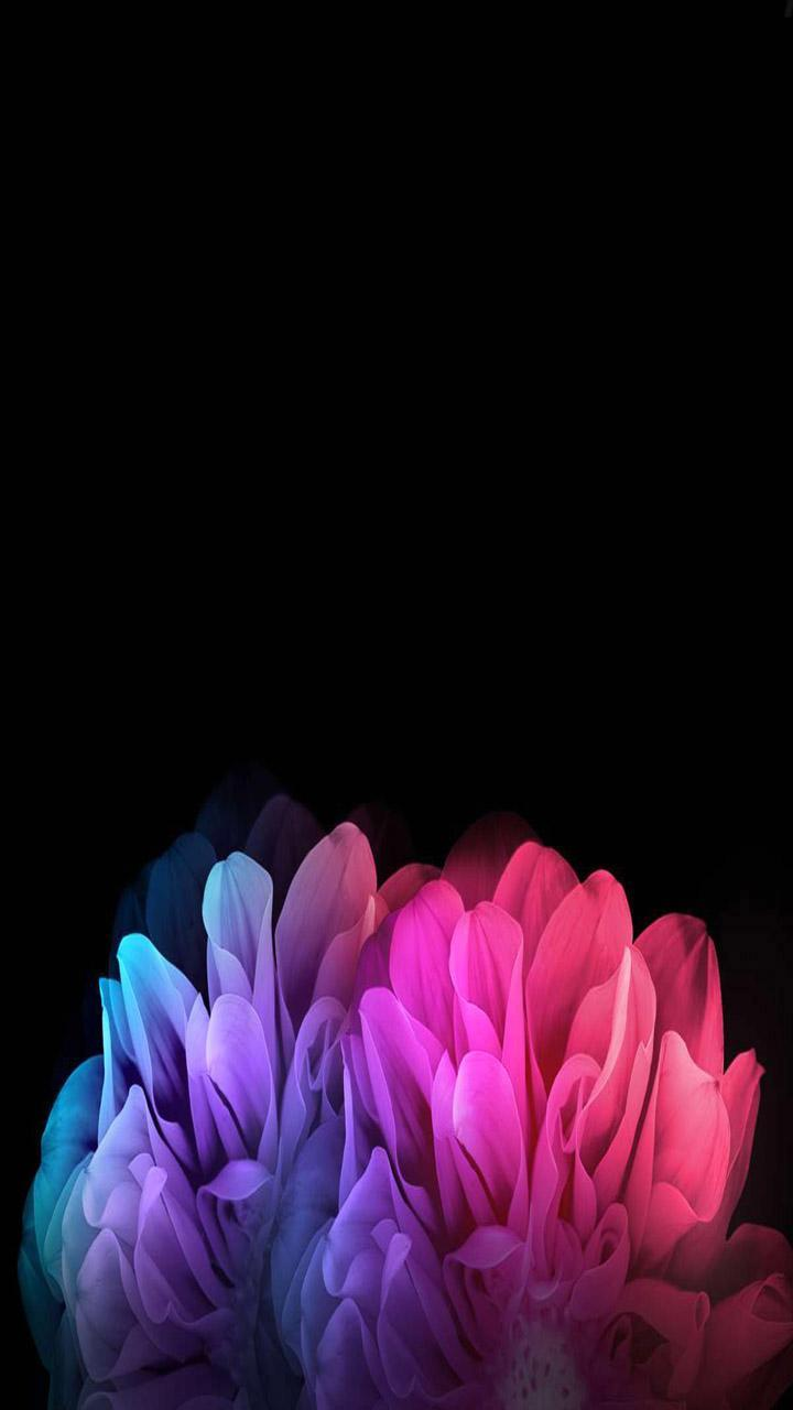 Hd Samsung J2 3 Wallpapers For Android Apk Download