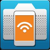 Samsung SMART CAMERA App icon