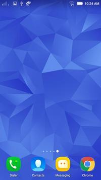 HD Samsung S3 wallpaper apk screenshot