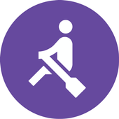 ErgTrack (Unreleased) icon