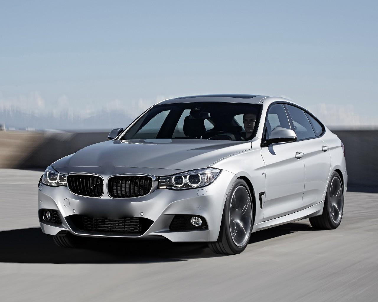 New Wallpapers Bmw 3 Series Gt For Android Apk Download