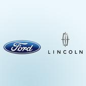 Sam Scism Ford >> Sam Scism Ford Lincoln Mercury For Android Apk Download