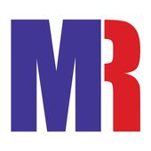 Majority Report icon