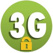Network Switcher - LTE/3G/2G icon